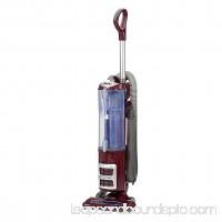 Shark Navigator DLX Upright Vacuum, Red, NV71RD