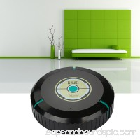 DZT1968 Intelligent Robotic Vacuum Cleaner Automatic Mini Sweeping Machine