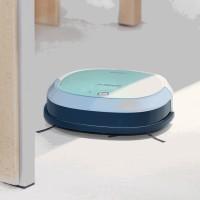 Ecovacs Robotics DEEBOT MINI2