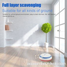 Household Vacuum clea ner Intelligent Sweeping Robot Automatic Clean Robot 570723085