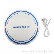 Household Vacuum clean er Intelligent Sweeping Robot Automatic Clean Robot 570705107