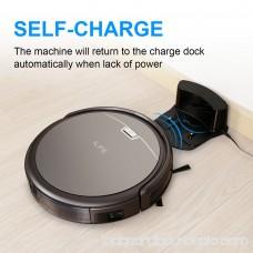 ILIFE A4s Vacuum Cleaner