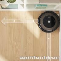 iRobot Roomba 890 Bagless Robot Vacuum 569753953