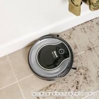 Shark ION ROBOT 700 Vacuum with Easy Scheduling Remote (RV700)   564508507