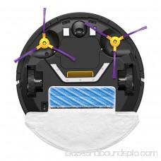 XShuai Robot Vacuum Cleaner