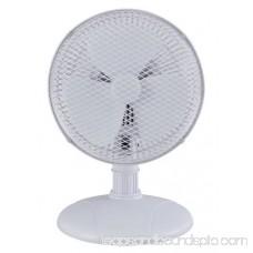 Optimus 7 Personal Table Fan 563476262