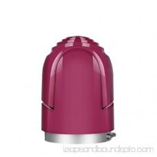 Vornado Flippi V6 Personal Air Circulator 001154384