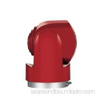 Vornado Flippi V6 Personal Air Circulator 001598117