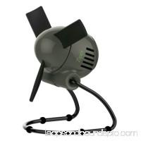 Zippi Personal Fan   001154363