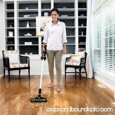 BISSELL Multi Reach Stick Vacuum, 2151 563054217