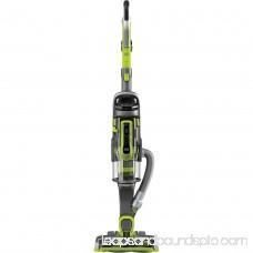 BLACK+DECKER HCUA525JA 20V MAX* 2-N-1 Pro Allergy Stick Vacuum 565479716