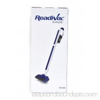 ReadiVac Ease 3 Speed Convertible Stick Vacuum Cleaner
