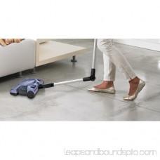 Shark 12 Rechargeable Floor & Carpet Sweeper 551350502