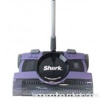 Shark 13'' Rechargeable Floor & Carpet Sweeper   562941563