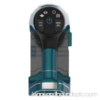 Shark ION Rocket Cordless Ultra-Light Vacuum, IR70   565206528