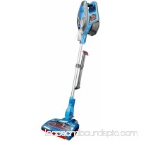 Shark Rocket Complete Corded Vacuum with DuoClean, Blue, HV381