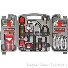 Apollo Precision Tools 53-Piece Household Tool Kit 550010333
