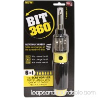As Seen on TV BIT 360 Screwdriver 554052416