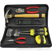 Stanley Home/Office Toolkit, Black 563806398