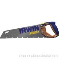 Carpenter Saw, Coarse, Easy Start, Irwin, 2011201   554966494