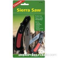 Coghlan's Pocket Sierra Saw 553156971