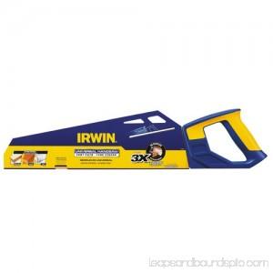 Irwin Universal Handsaw 554645129