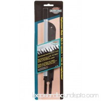 """Sharksaw 01-2204 Dowel Dovetail Detail Replacement Saw Blade, 6-1/2"""""""