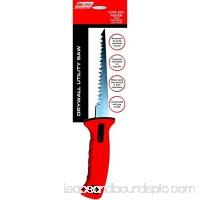 Walboard 04-030 6 Drywall Utility Saw 554966760