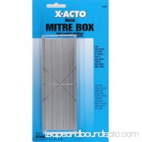 X75330 Mitre Box Only