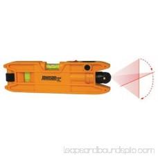 Johnson Level Torpedo Laser Level