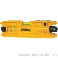 Johnson Level Torpedo Laser Level