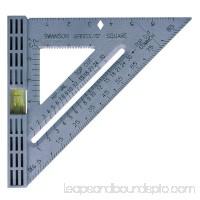 Swanson Tools Speedlite Level Square