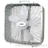 Box Fan - 20 in.