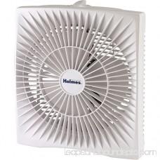 Jarden Home Environment Personal Box Fan 563285713