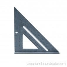 8 In. Speedlite® Square—Gray Composite 565282667