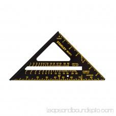 Stanley Hand Tools 46-071 Premium Quick Square Layout Tool 563113858