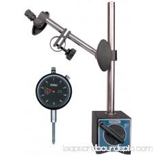 Dial Indicator Set Black Face 565392004