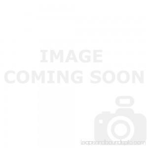 GearWrench 2062D Mini Feeler Gauge 565628023