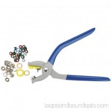 Dritz Snap Fastener Pliers- 562736147