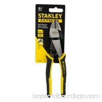 "Stanley FatMax Diagonal Cutting Pliers 6 1/2"", 1.0 CT   563428834"