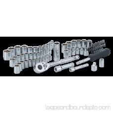 STANLEY STMT80759 70-Piece Mechanics Tool Set 565480510