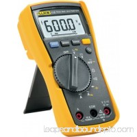 Fluke 115/EFSP Digital Multimeter with True RMS