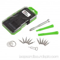 Hyper Tough Cell Phone Repair Kit 555732312