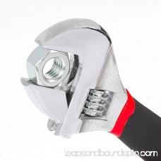 Hyper Tough Wrench 555732313