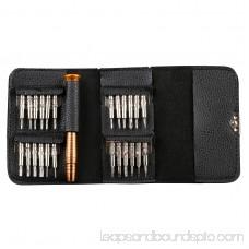 Macbook Pro Repair Tool Kits 25 in 1 Screwdriver Kits For Macbook Air Smart phones