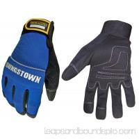 Glove Mechanics 2xl