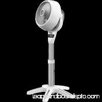 Vornado 6803DC Pedestal Fan CR1-0259-43