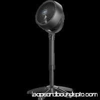 Vornado 683 3-Speed Standing Pedestal Air Circulator