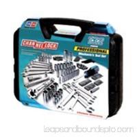 171 Pc. Mechanics Toolset