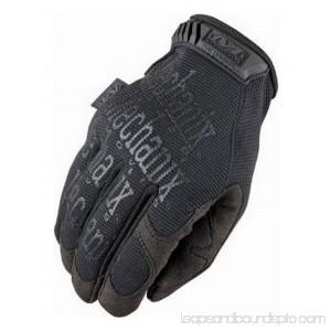 Mechanix Wear Mcx Mg-55-010 Gloves Mechanics Covert Original Lrg